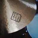 Istanbul Cymbals logo icon