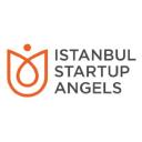 İstanbul Startup Angels logo icon