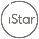 iStar Financial - Send cold emails to iStar Financial
