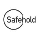 iStar Company Logo