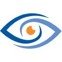 I Star Medical logo icon