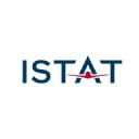 Istat logo icon