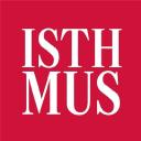 Isthmus logo icon