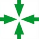 istitutotumori.mi.it logo