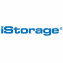 iStorage Ltd - Send cold emails to iStorage Ltd