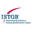 ISTQB - International Software Testing Qualifications Board logo