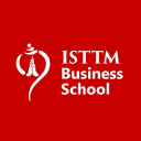 ISTTM Placement Network logo