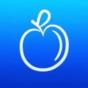 I Studiez Pro logo icon