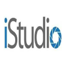 I Studio logo icon
