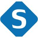 I Sunshare Blog logo icon