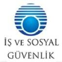 isvesosyalguvenlik.com logo icon