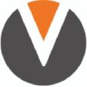 Isv World logo icon