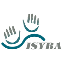 ISYBA (Italian Ship & Yacht Brokers Association) logo