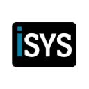 iSYS Software on Elioplus