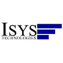 Isys Technologies logo icon