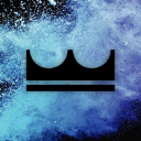 Imperial Systems , Inc logo icon