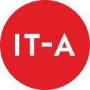 Agency logo icon