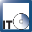 IT Vertriebs & Consulting Agentur on Elioplus