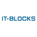 IT-Blocks on Elioplus