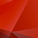 It Consultis logo icon