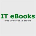 It E Books logo icon
