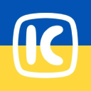 Kharkiv It Cluster logo icon