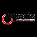 It Radix logo icon