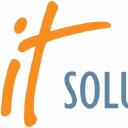 IT Soluciones S.R.L. logo