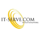 IT-Serve.com on Elioplus