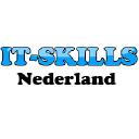 IT-SKILLS NEDERLAND logo