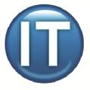 IT TechPros, Inc. logo
