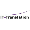 It Translation logo icon