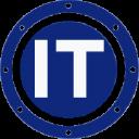 IT Vault Ltd logo