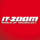 it-zoom.de logo icon