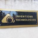 Inventons Technologies on Elioplus