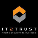 IT2Trust on Elioplus