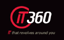 iT360 on Elioplus
