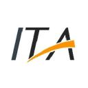 IT Acceleration, Inc. logo