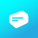 I Tacit logo icon