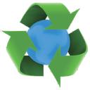 Itaconix Corporation - Send cold emails to Itaconix Corporation