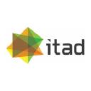 Itad logo icon