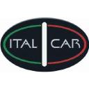 Italcar logo icon