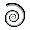 Italcementi Group logo icon