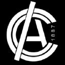 Italchamber logo icon