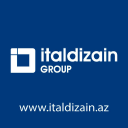 Italdizain Group logo icon