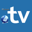 ITALENTS.TV logo