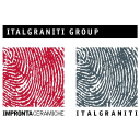 Italgraniti Group logo icon