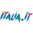 Italia.It logo icon