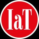 Italia A Tavola logo icon