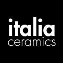 Italia Ceramics logo icon